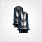 CAJAS2-FO--150x150-150px