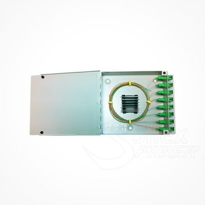 Cajas-Murales-Metálicas-para-Fibra-Óptica-Registro-Secundario-4-8-16-fibras