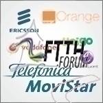 FTTH - ICT2