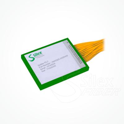 Splitter-silex-500px