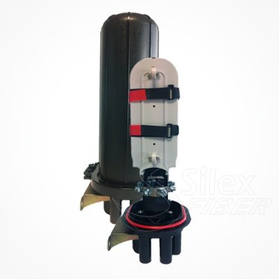 Torpedo-tipo-botella-para-96-288-Fibras