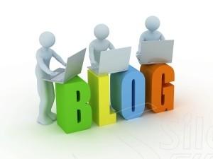 blog silex fiber