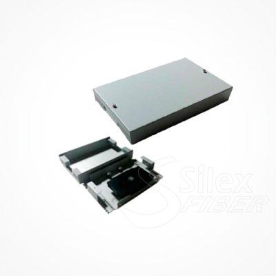 caja- refistro secundario-metalica-48-fusiones-280-175-48