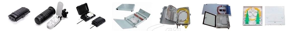 cajas-y-torpedos-silex-fiber