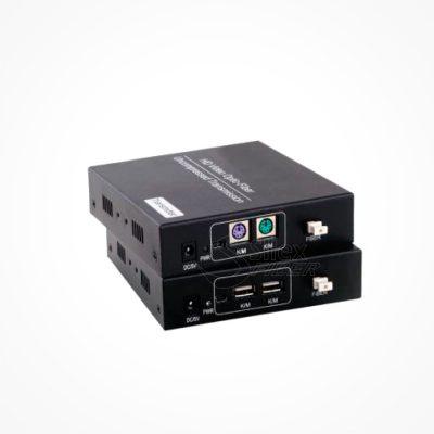 conversor-SLX-THF107HKM