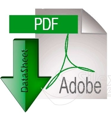 downpdf-datasheet