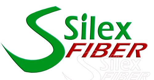 Silex Fiber Telecom | Fibra Optica y Accesorios