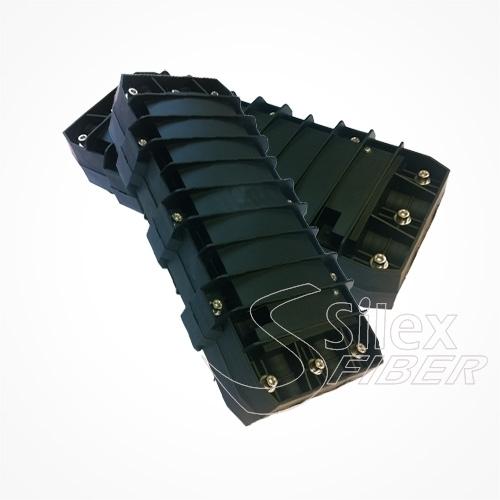 tipo-caja,-para-empalme-y-derivación-en-el-exterior-horizontales-72-144-fibras