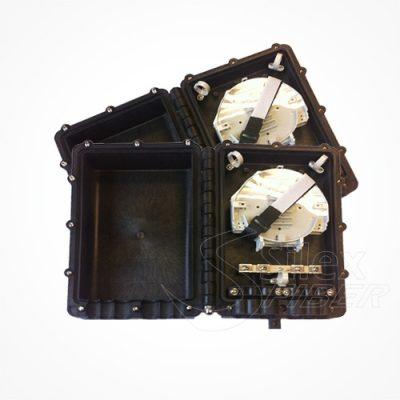 tipo-caja,-para-empalme-y-derivación-en-el-exterior-verticales-96-fibras