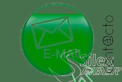Contacto-Silex