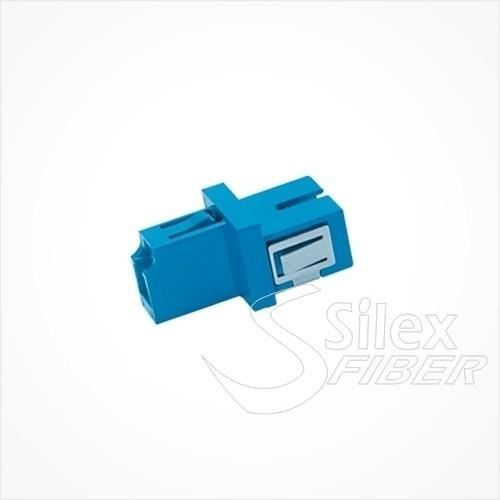 Localizador de Fallo de Fibra Hembra - Compatible con - LC Adaptador de Fibra /Óptica: FC Beyondtech - 1 Pack Macho