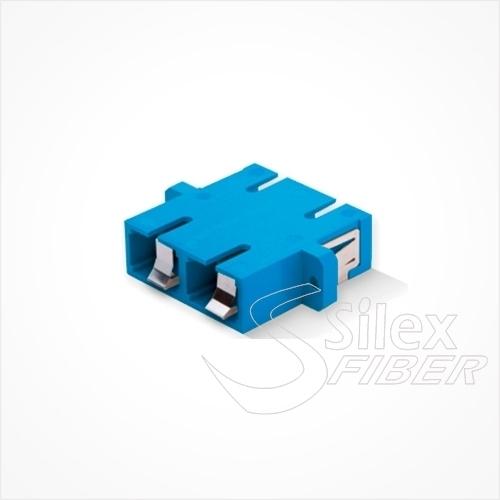 SC-SC-duplex-blue2