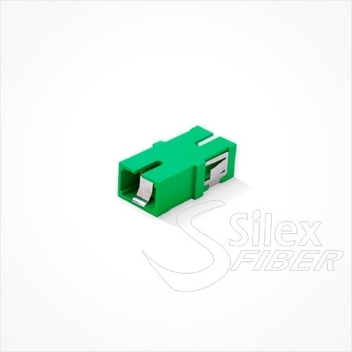 SC-SC-simplex-green2
