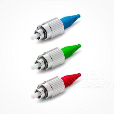 Silex fiber conectores FC 500px (1)