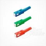 Silex fiber conectores SC 500px (2)