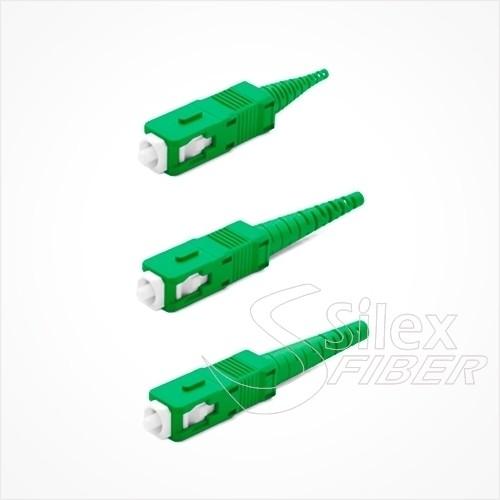 Silex fiber conectores SC 500px (3)