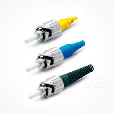 Silex fiber conectores ST 500px (1)