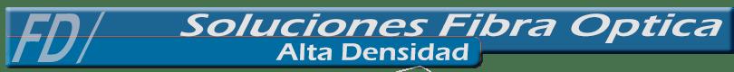 fibra-optica-alta-densidad-810