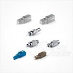 Silex fiber Atenuadores 500px
