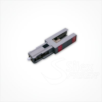 Silex fiber  atenuador-MU-UPC