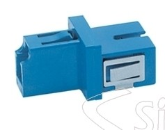 ADAPTERS-LC-SC