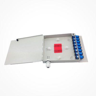 cajas-murales-metalicas-para-fibra-optica-v01