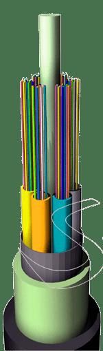 FIBRA-OPTICA-AFLSILEX-150PX