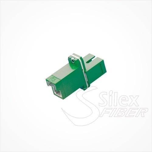 LC-SC-2-simplex