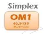 OM1-SIMPLEX