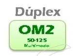 OM2 DUPLEX