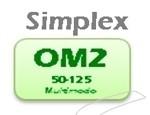 OM2-SIMPLEX