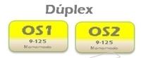 OS1-OS2-DUPLEX