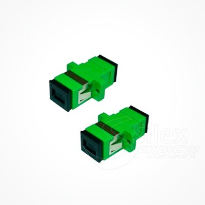 SC-SC-simplex-green-st1