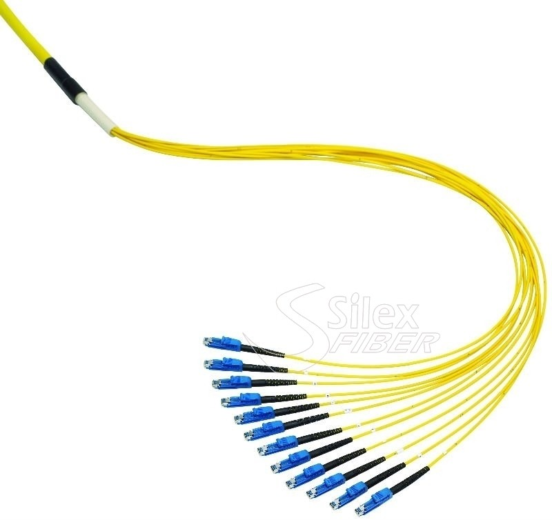 SMARTLINE_Fiber_Optic_Cable_System