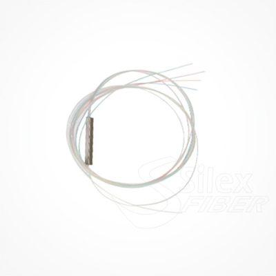 Splitter-libre-PLC-500px