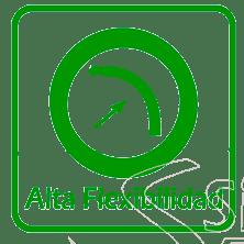 Latiguillo fibra optica Monomodo SC/APC-SC/APC 1.8 mm