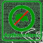 antiroedores222px