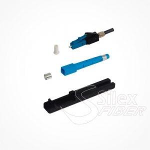 conectores-de-campo-silexconnect1
