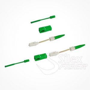 conectores-de-campo--silexconnect2