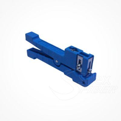 SCT659 cortadora-manual-tubo-holgado