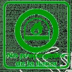 no-propagador-de-la-llama-222px
