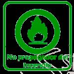 no-propagador-del-incendio-222px
