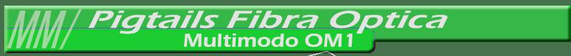 pigtails-multimodo-om2-810