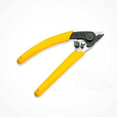 SPF345 pinza-de-pelado-de-fibra