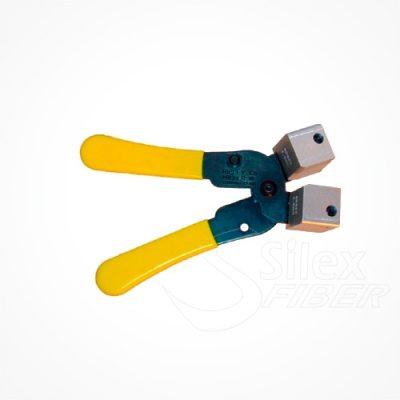 SCT630 pinza-de-pelado-longitudinal-tubos-interiores
