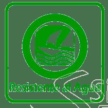 resistente-al-agua-222px