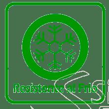 resistente-al-frio222px