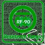 Cable Fibra Optica Metalico DTMVT FR F72 Cod.SXT19020101O