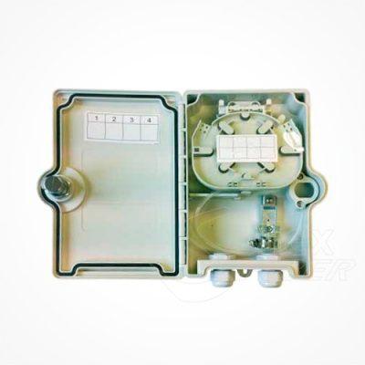 Caja-derivacion-SLX004