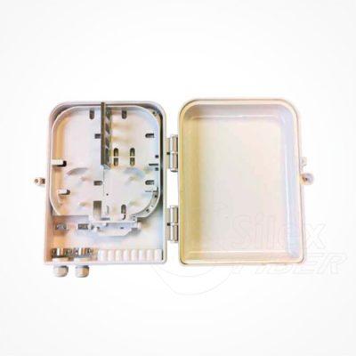 Caja-derivacion-SLX216